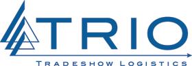 Trio Tradeshow Logistics